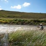 Flyfishing Mpumalanga